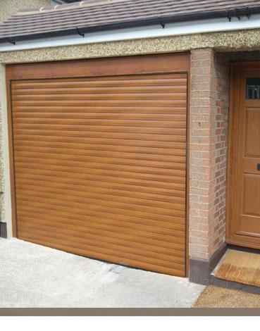 Garage doors plymouth automatic garage doors plymouth for Plymouth garage doors