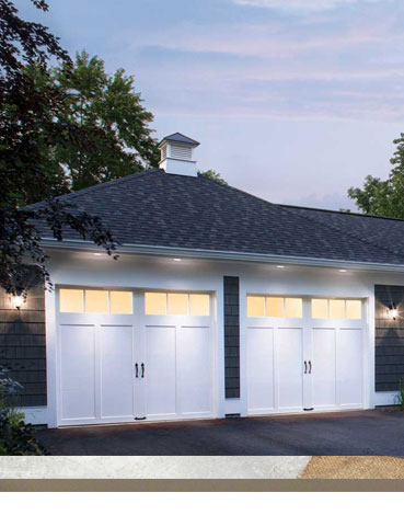 Garage Doors Plymouth Automatic Garage Doors Plymouth