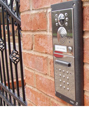 access control, door access control, door entry control systems, secure door entry conrol plymouth devon from 5 star door entry systems