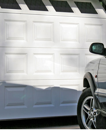 Garage Doors Plymouth Devon,  Automatic Garage Doors plymouth Devon, Garage Door Repairs Plymouth Devon, Automatic Garage Door Repairs Plymouth Devon