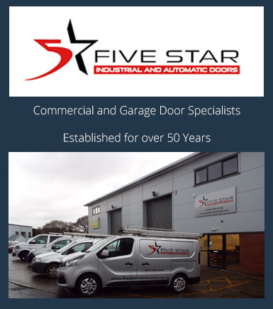 Automatic Doors, Commercial Doors, Industrial Doors and Garage Doors in Plymouth Devon and Cornwall