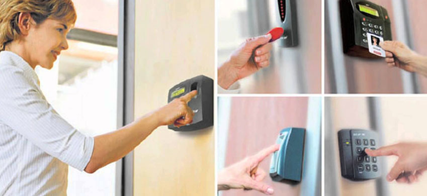 door-entry-systems-plymouth-devon-access-control-systems-plymouth-devon-video-door-entry-systems-plymouth-devon