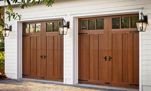 Garage Doors Plymouth Devon  Automatic Garage Doors  Garage Door Repairs Plymouth Devon  5 Star Garage Doors