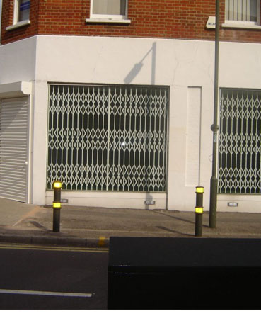 security grilles plymouth devon retail security shutters bar security grilles plymouth devon security grille repairs 5 star security grilles and shutters plymouth devon